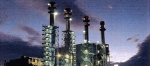 WinPower supervisiona a construção de Central Termoelétrica na Nicarágua